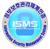 ISMS 인증마크